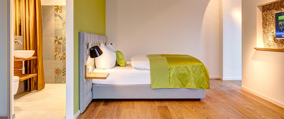 head-studio-apartment-950x400
